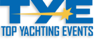 Logo Top Yachting Events
